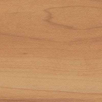 johnsonite vinyl plank flooring johnsonite i d freedom wood craft maple pale luxury plank flooring 4 quot x 36 quot fre p 512