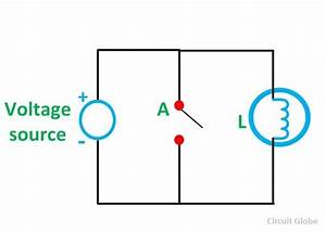 What Is A Not Gate  - Logic Symbol  U0026 Truth Table