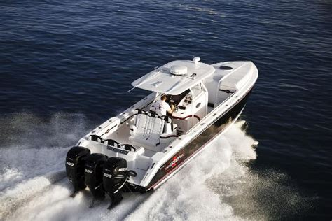 Cigarette Racing Boats For Sale Uk by Cigarette Racing Boats For Sale In Germany Boats