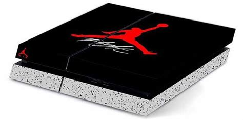 sneakerheads     video game consoles fresh sole collector