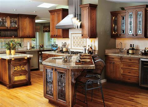 unique kitchen cabinet designs ideas for custom kitchen cabinets roy home design 6646