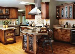 Ideas for custom kitchen cabinets roy home design for Kitchen colors with white cabinets with wall art personalized