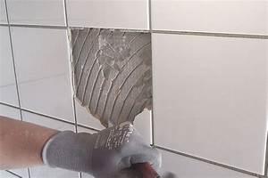 Fliesen Putzen Ohne Schlieren : bad fliesen putzen ohne streifen wohn design ~ Orissabook.com Haus und Dekorationen
