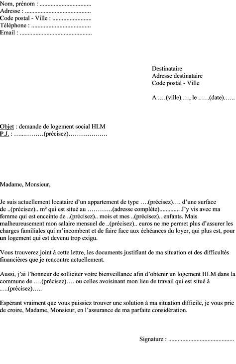 fnac si e social adresse modèle de lettre pour demander un logement social type hlm