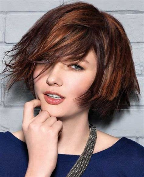 Trendy Hairstyles For by 30 Trendy Hairstyles 2014 Hairstyles 2017