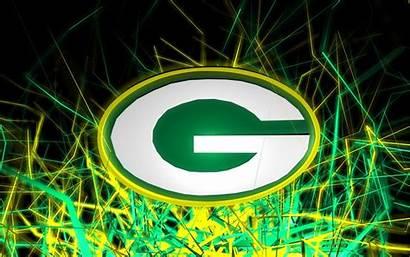 Packers Bay Wallpapers Football Greenbay Desktop Forwallpaper