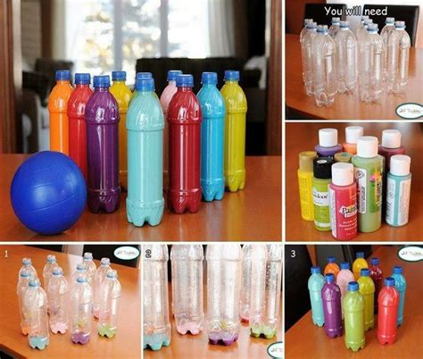 63 best images about creative idea for used bottles on