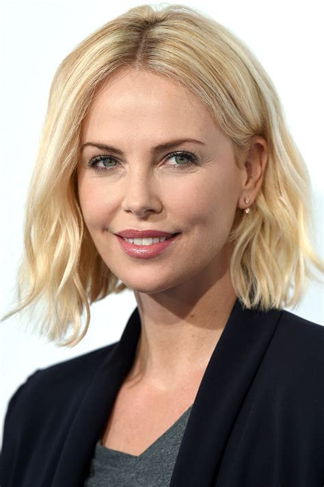 10 spring haircuts 2017 best celebrity haircuts for spring