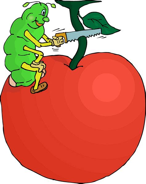 Free Apple Picking Clipart, Download Free Clip Art, Free ...