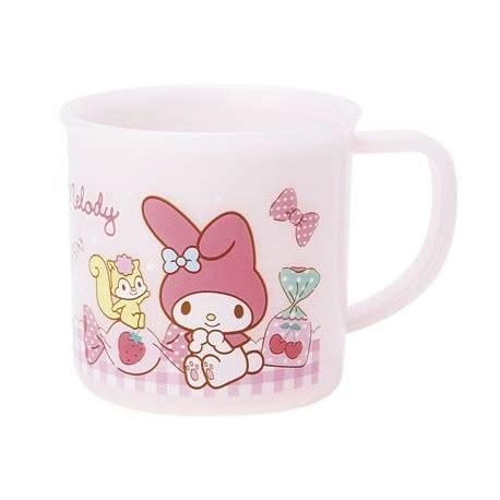 Lirancoffeecup@gmail.com whatsapp #coffeemug#coffeetime#mugslover#porcelainmug golden melody coffee cup coffee mug with saucer email: My Melody Plastic Cup: Candy - The Kitty Shop