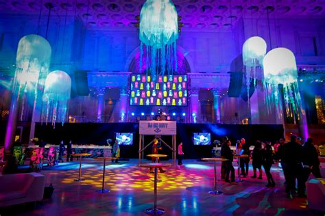 creative birthday party ideas  event themes guests