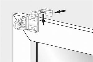 Rollo Montage Klemmträger : 1 2 3 montiert klemmfix rollo ~ A.2002-acura-tl-radio.info Haus und Dekorationen