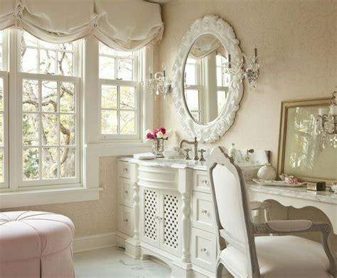 chambre shabby chic emejing deco chambre romantique chic pictures design