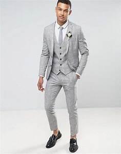 Outfit Hochzeit Gast Mann : discover fashion online hochzeit costume homme mariage costume mariage und tenue mari e ~ Frokenaadalensverden.com Haus und Dekorationen