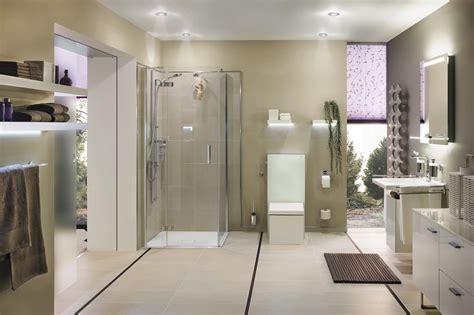 spot tbts salle de bain kit 3 spots encastrables paulmann 3x35w max 12v alu ip65 premium line