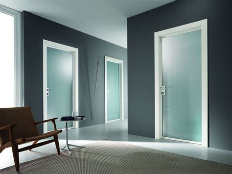 porte en verre interieur porte de verre sur mesure 224 bruxelles depuis 30 ans par vitraco vitraco