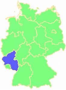 Genehmigungsfreie Bauvorhaben Rheinland Pfalz : rheinland pfalz ~ Whattoseeinmadrid.com Haus und Dekorationen