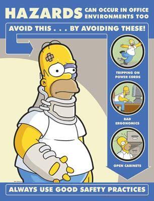 best kitchen knives australia posters de seguridad con los simpsons vecindad gráfica