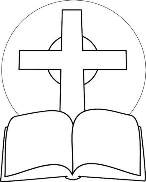 bible coloring pages  percussion