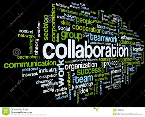 Collaboration Concept In Word Tag Cloud Royalty Free Stock. What Is Electrical Engineering Technology. Digital Marketing Training Courses. New Mexico Technical College. Barcode Scanner Printer Plumber Chatsworth Ca. Electrical Service Company Photo Albums Ipad. Apple Cider Vinegar Cures Cancer. What Are Embryonic Stem Cells. Lasik Eye Surgery Raleigh Nc