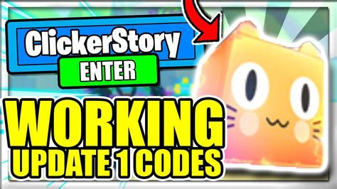 This page includes all the latest info about codes in mhm so that you can save time searching codes every now and then. My Hero Mania Codes Mejoress / All New Secret Codes In Roblox My Hero Mania Roblox Youtube : My ...
