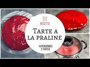 Magimix Cook Expert Ou Thermomix : tarte a la praline rose lyonnaise cook expert magimix et ~ Melissatoandfro.com Idées de Décoration
