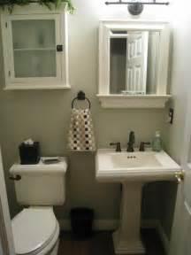 cheap bathroom decorating ideas pictures in budget small half bathroom decor ideas info home and furniture decoration design idea