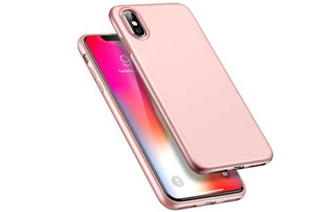 Best Buy Iphone X 10 Best Iphone X Cases And Covers To Buy In 2018