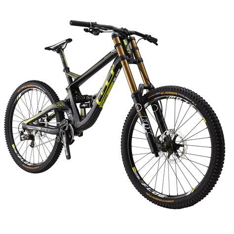 2015 Gt Fury | Downhill mountain biking, Bike, Mountain biking