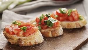 Italienische Möbel Essen : zum verw hnen und genie en italienische rezepte ~ Sanjose-hotels-ca.com Haus und Dekorationen