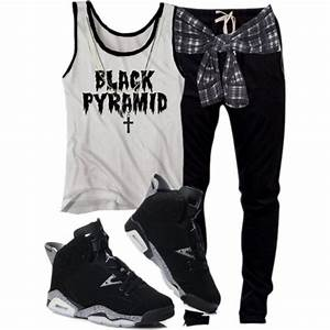 16 best Chris Brown Clothing Line images on Pinterest ...