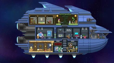 Hellpoint es juego de acción rpg en una atmósfera de terror y ciencia ficción a cargo de cradle games y tinybuild para pc, playstation 4, xbox one, switch, playstation 5 y xbox series. Juegos Rpg Para Pc De Pocos Requisitos - Tengo un Juego