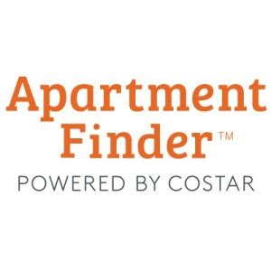 Apartment Industry News, Trade Shows & Events