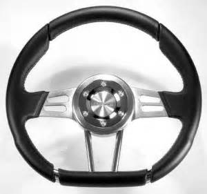 volante isotta volant isotta vallelunga 34mm