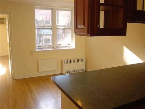 section 8 apartments in the bronx no fee by owner nyc apartments for rent white plains