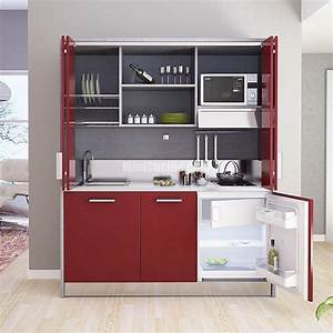 17 best images about cucine per piccoli spazi on pinterest for Mini cucine a scomparsa mercatone uno