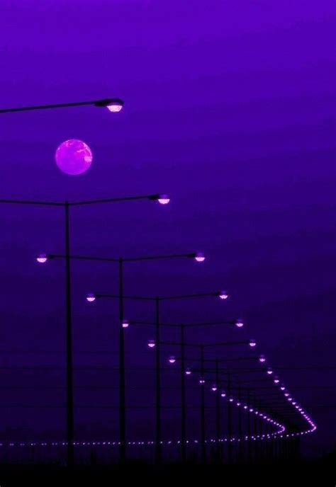 dony follow purple purple aesthetic purple