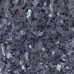 Blue Pearl Granit : blue pearl granite slabs tiles norway blue granite from china 80023 ~ Orissabook.com Haus und Dekorationen