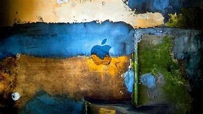 Apple Paint 1440 2560 Wallpapers Macbook