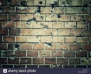 Bullet Holes In Brick Wall | www.pixshark.com - Images ...