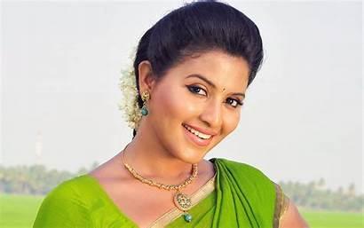 Telugu Heroine Wallpapers Tollywood