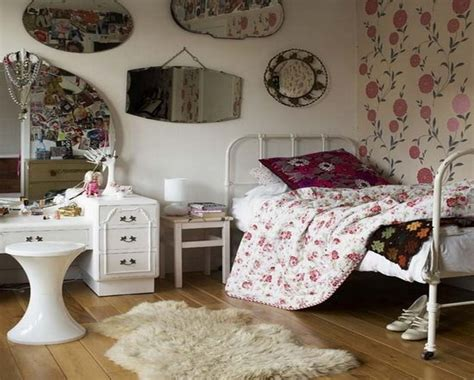 Bedroom Decorating Ideas Cheap Easy by Decorating Ideas For Bedrooms Cheap Best Master Bedroom