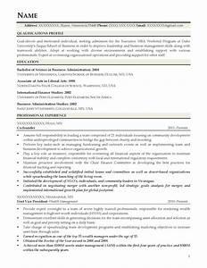 university of arizona mfa creative writing acceptance rate primary homework help world war 1 qut creative writing prize