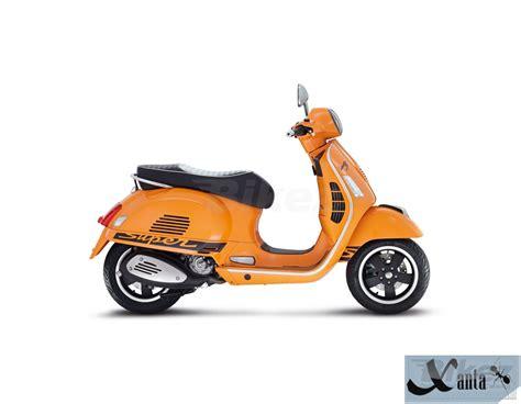 Vespa Gts Image by мотоцикл Vespa Gts 300 Sport Se 2013 характеристики