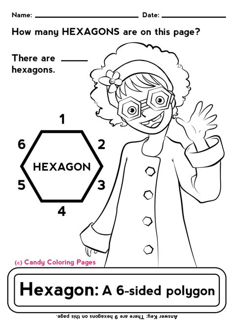 easter worksheets nd grade math coloring for printable