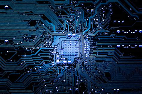 Best Circuit Board Stock Photos Pictures Royalty Free
