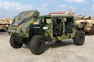 Humvee For Sale : predator motorsports m998 humvee hmmwv for sale in vista california united states ~ Blog.minnesotawildstore.com Haus und Dekorationen