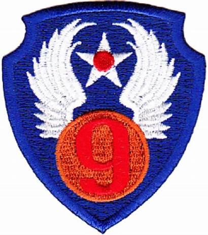 Battalion Services Special Assignments Advancement Schools Unit