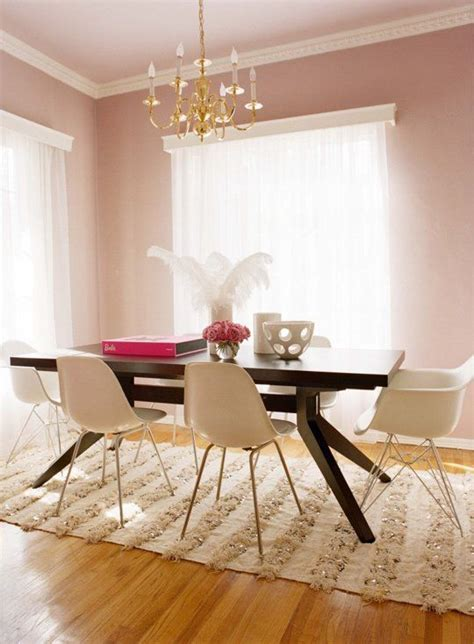 532 best dining rooms images on dining