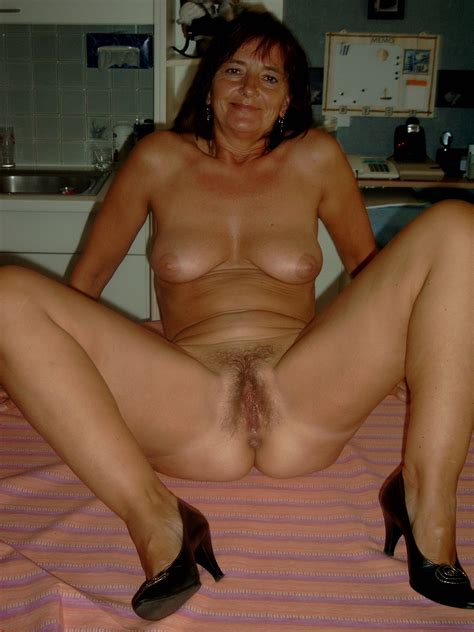 J 22 In Gallery Joëlle 58y Old Mature More Nude Pics